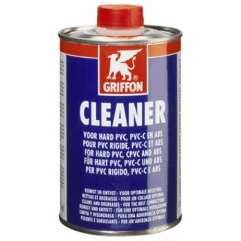 Очиститель GRIFFON 500 мл