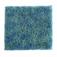 Наполнитель Matala Budget Blue Japanese Mat 1,2м х 1м х 3,8см