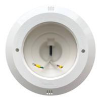 Прожектор Emaux PAR56 NP300-P под лайнер