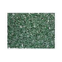 Наполнитель Matala PPC filter Matting 1,2м х 1м х 4см, зеленый