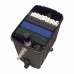 Наполнитель Matala PPC filter Matting 1,2м х 1м х 4см, зеленый  фото 1