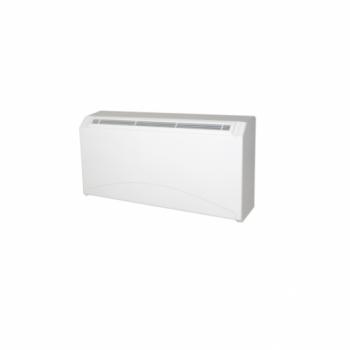Осушитель воздуха Microwell DRY500 Plastik, 92 л/сутки