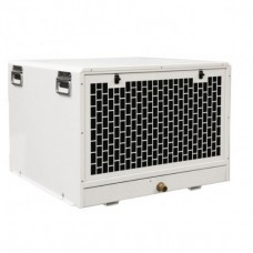 Осушитель воздуха Ecor Pro DSR12, 86 л/сутки