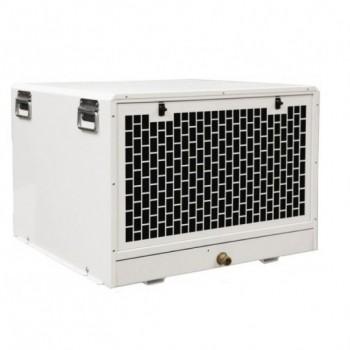 Осушитель воздуха Ecor Pro DSR20, 134 л/сутки