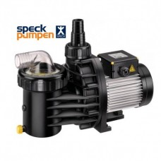 Насос Speck BADU PICCO ІІ (220В, 4.5 м3/ч, 0.2кВ)