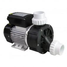 Насос AquaViva JA100M (220В, 6 м3/ч, 0.55 кВт, 1HP) фото
