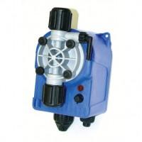 Дозирующий насос мембранного типа KCL633, 5 л/ч