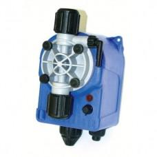 Дозирующий насос мембранного типа KCL632, 2 л/ч