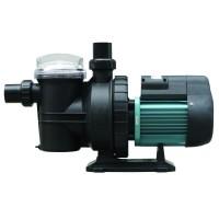 Насос Emaux SC150 (220В, 20 м3/ч, 1.3 кВт, 1.5HP)