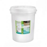 Регулятор pH Barchemicals pH минус 25 кг (гранулы)