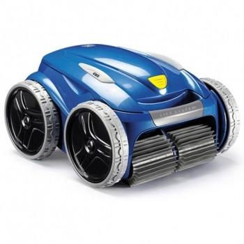 Робот-пылесос Zodiac Vortex PRO RV5400