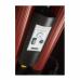 Ультрафиолетовая установка Elecro Quantum Q-130-EU (2*55W, 28m3/h, 130m3)  фото 1