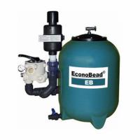 Фильтр AquaForte EconoBead Filter EB 140