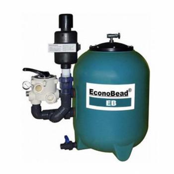 Фильтр AquaForte EconoBead Filter EB 100