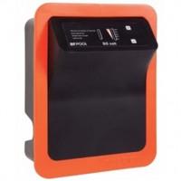 Установка проточного электролиза BSSALT 15 гр/час