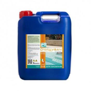 Чистящее средство Barchemicals PG-84.10 (жидкий) 10л