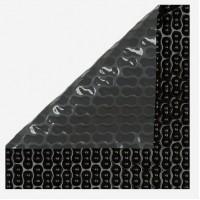 Солярное покрытие Energyguard, 500мкм (Del, 3м, геометрической формы)