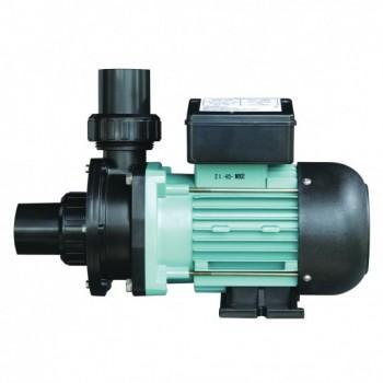 Насос Emaux ST020 (220В, 3.5 м³/час, 0.28 кВт, 0.2НР)
