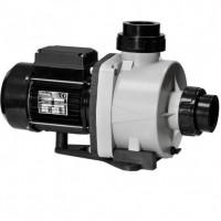 Насос Hayward HCP09201E KNG200 M.B (220В, 26.2 м³/час, 1.9 кВт, 2HP)