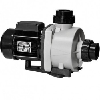 Насос Hayward HCP09203E1KNG200 T1.B (380В, 26.2 м³/час, 1.9 кВт, 2HP)