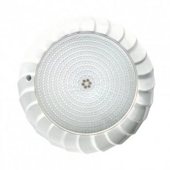 Прожектор AquaViva LED006-546led (33 Вт, светодиодный)