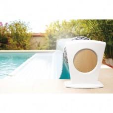 Покрытие роллетное MOON (Мун) для бассейна max 5х11м