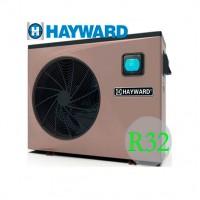 Тепловой насос Hayward Easy Temp i ECPI20MA 8,9 кВт, инверторный, 35 м3