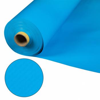 Лайнер противоскользящий синий Cefil Urdike (1.65) 2.05x25.2m