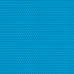 Лайнер противоскользящий синий Cefil Urdike (1.65) 2.05x25.2m  фото 1