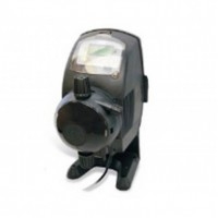 Дозирующий насос Aqua PH 45 л/час (45 л/час, 1 Bar, цифровой, мембранный)