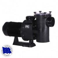 Насос Hayward HCP38303E1KAP300 T1.B (380В, 48 м³/час, 2.76 кВт, 3HP)