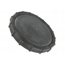 Диффузор (распылитель) воздушный дисковый ADD 230 мм