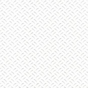"Пленка ПВХ Elbeblue White (104""белый""), противоскольжение, ширина 1,65 м"