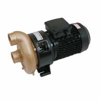 Насос для противотечения Pahlen Jet Swim 2000 4 кВт (производительность 78 м3/час)