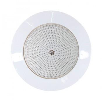 Прожектор светодиодный AquaViva LED029 546LED (33 Вт) RGB ультратонкий, тип крепления резьба