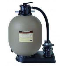 Фильтрационная установка Hayward Premium 600мм, 14м3/ч фото