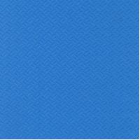 "Пленка ПВХ Elbeblue Adriatic blue (604 ""синий""), противоскольжение, ширина 1,65 м"