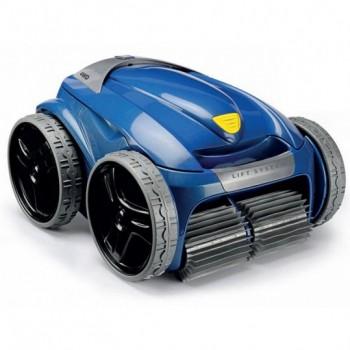 Робот-пылесос Zodiac Vortex PRO RV5600