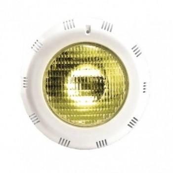 Прожектор галогенный Emaux UL-P300C PAR56 (300 Вт) White