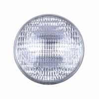 Лампа галогеновая General Electric  300 Вт.