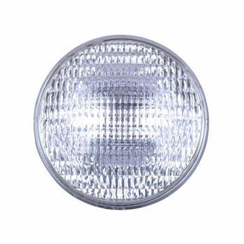 Лампа галогеновая Aquant 82101-0005 (300 Вт)