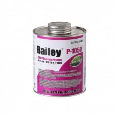 Очиститель (Праймер) Bailey P-1050 фото