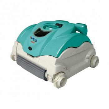 Робот-пылесоc Hayward e Vac PRO