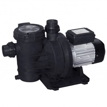 Насос AquaViva LX SWIM050T 3 м3/ч (0.75 кВт, 1HP, 380В)