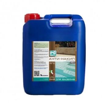 Чистящее средство Barchemicals PG-12.10  (жидкий) 10л