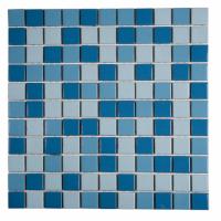 Мозаика керамическая Aquaviva Jamaika
