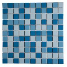 Мозаика керамическая Aquaviva Jamaika фото