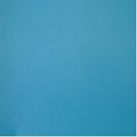 Армированная мембрана OgenFlex, Cиний 8283, 1.65, 2.05м