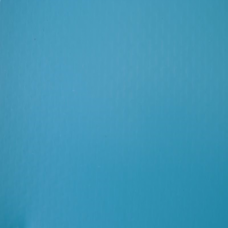 Армированная мембрана OgenFlex, Cиний 8283, 1.65, 2.05м фото