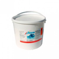Регулятор pH Delphin рН-Плюс 5кг (гранулы)